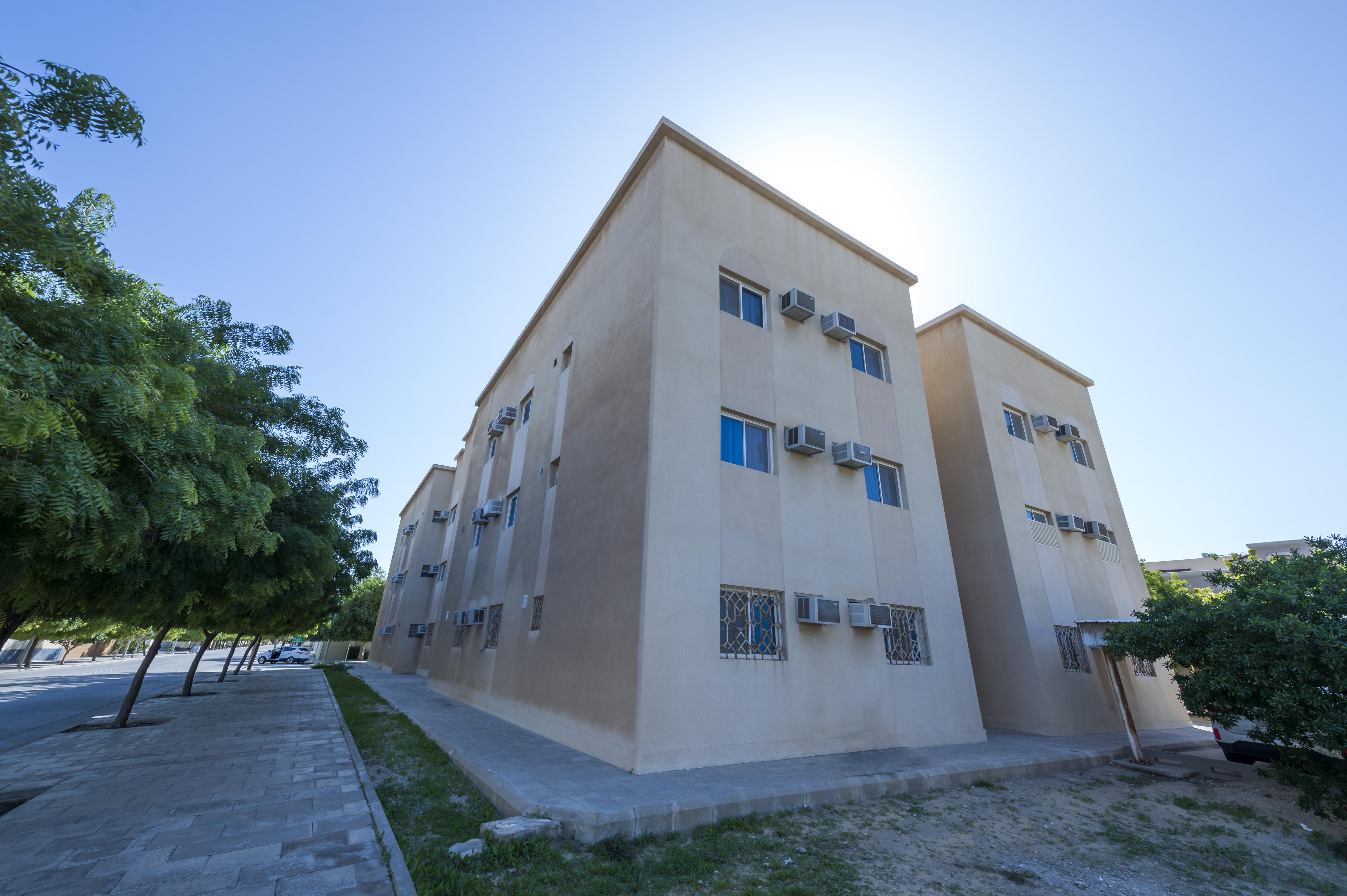 jubail-residential-bld-2