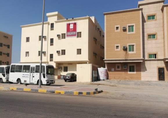 khobar-labor-house-2