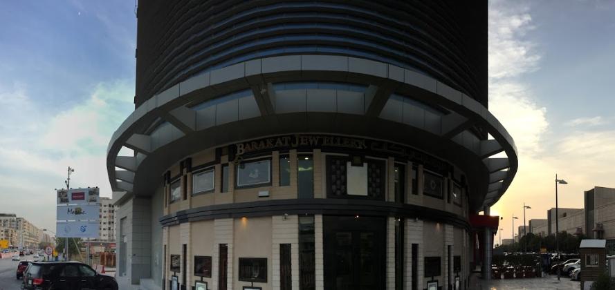 motoon-hotel-showrooms-4