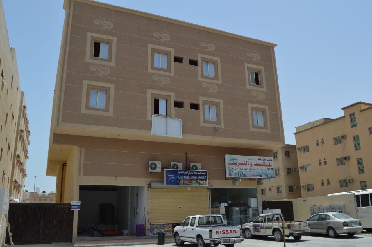 emdad-building47