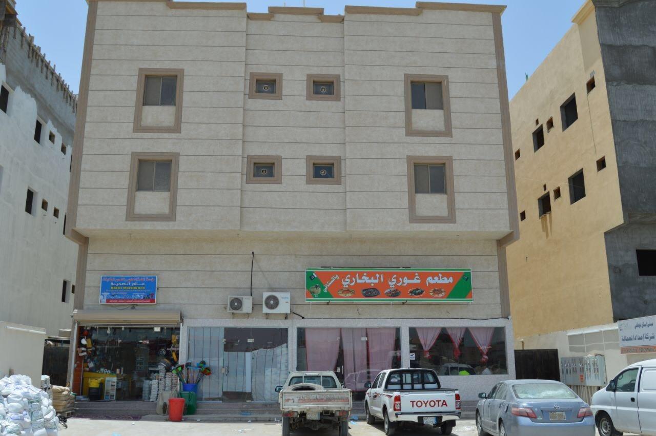 emdad-building85